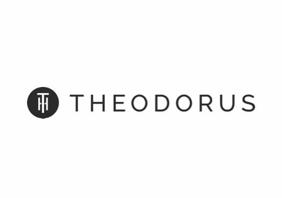 Biopark Theodorus