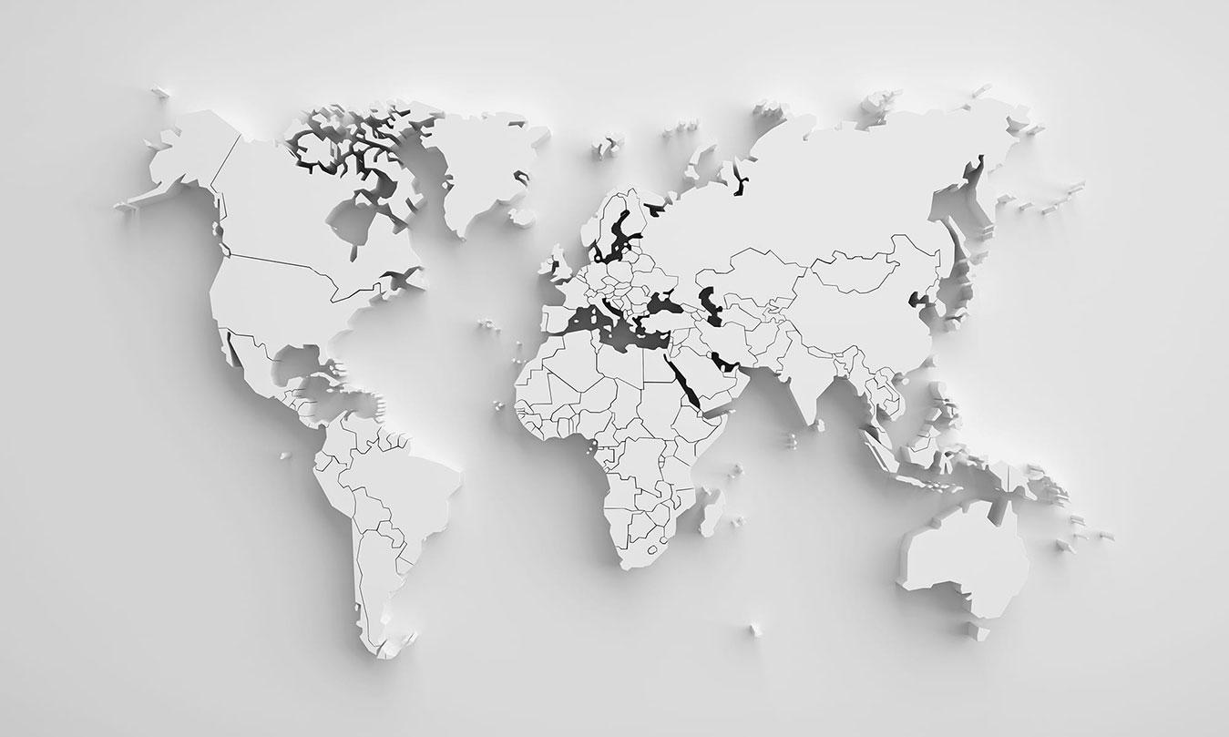 Biopark Global Data